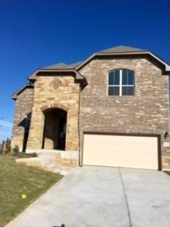 22309 Chipotle Pass, Spicewood, TX 78669
