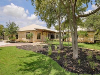 Photo of 4201 Brady Ridge Dr, Cedar Park, TX 78613