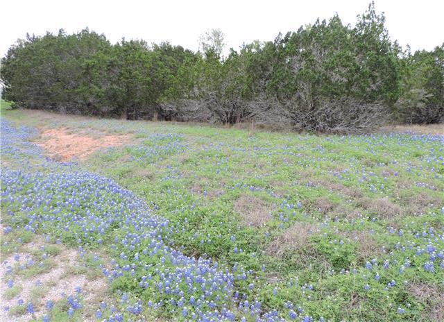 618 Vista View Trl, Spicewood, TX 78669