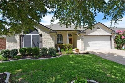 Photo of 11612 Fletcher Hall Ln, Austin, TX 78717