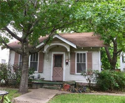 Photo of 1908 Kinney Ave, Austin, TX 78704