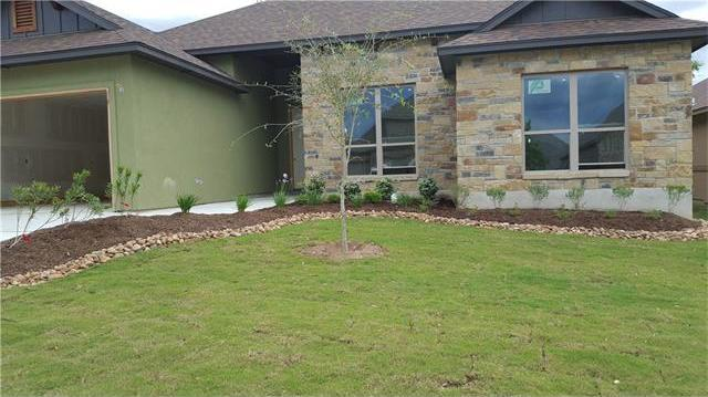 2716 Crest Rdg, New Braunfels, TX 78132