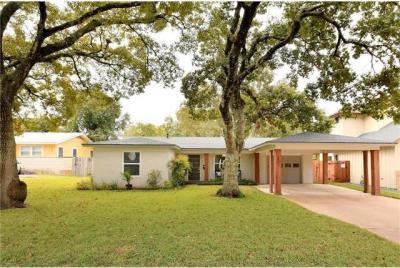 Photo of 1801 Barbara St, Austin, TX 78757