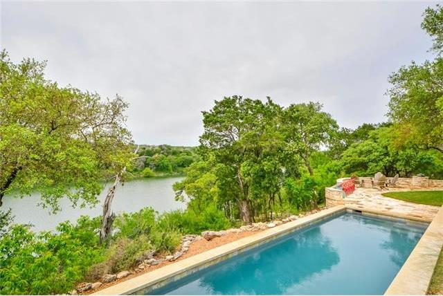 23601 Old Ferry Rd #20, Spicewood, TX 78669