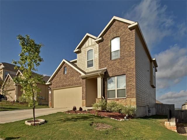 5609 Arbor Hill Ln, Austin, TX 78747