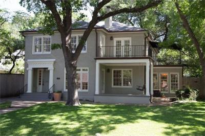 Photo of 1404 Preston Ave, Austin, TX 78703