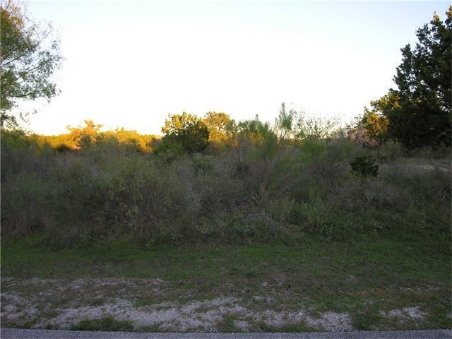 Lot 17 Wesley Ridge Dr, Spicewood, TX 78669