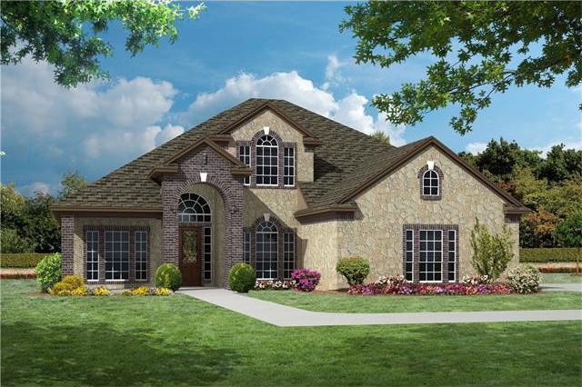 320 Desenburg, New Braunfels, TX 78132