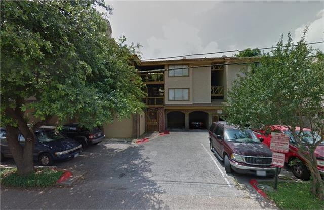 806 W 24th St #333, Austin, TX 78705