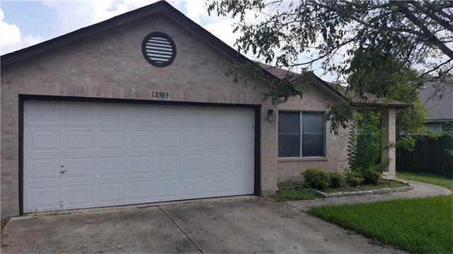 12909 Latchwood Ln, Austin, TX 78753