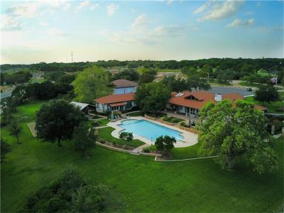 Photo of 12701 Trails End Rd, Leander, TX 78641