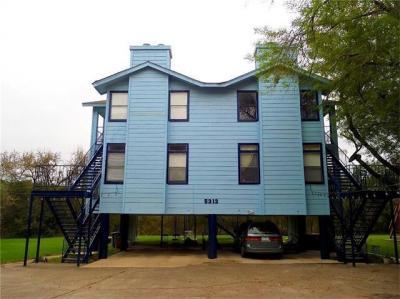 Photo of 5313 Indio Dr, Austin, TX 78745