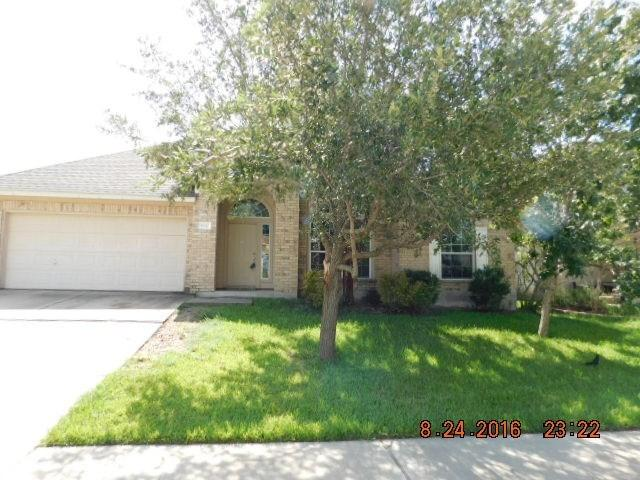 11617 Prince Phillip Way, Manor, TX 78653