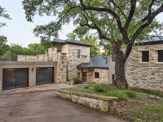 3605 Robbins Rd, Austin, TX 78730