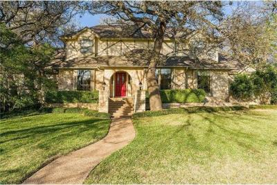 Photo of 10904 Cade Cir, Austin, TX 78726