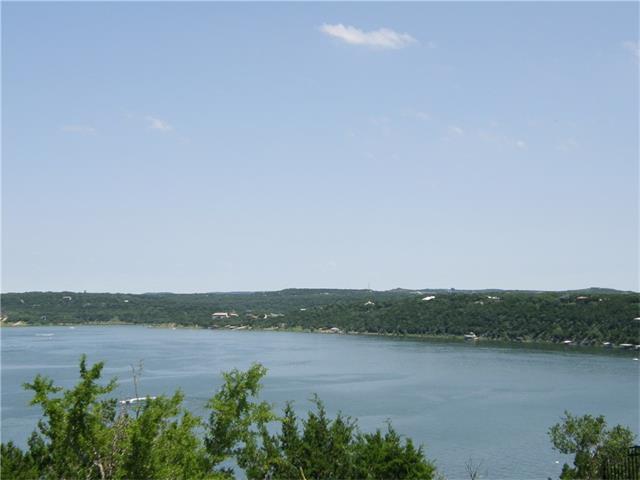 1600 Watercliffe Dr, Lago Vista, TX 78645