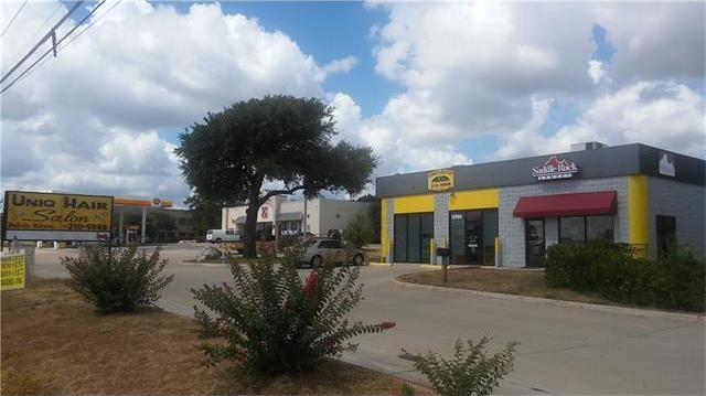 15908 Ranch Road 620, Austin, TX 78717