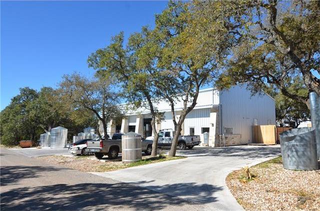 16299 Fitzhugh Rd #E, Dripping Springs, TX 78620