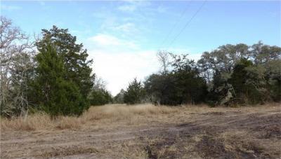 Photo of Fm 2145, La Grange, TX 78945