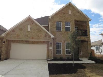 Photo of 4300 Logan Ridge Dr, Cedar Park, TX 78613