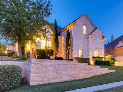 Photo of 480 Aspen Dr, Austin, TX 78737