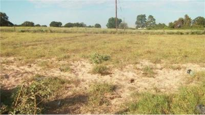 Photo of N/A County Road 330, Other, TX 76570