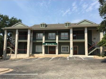 4130 Spicewood Springs Rd, Austin, TX 78759