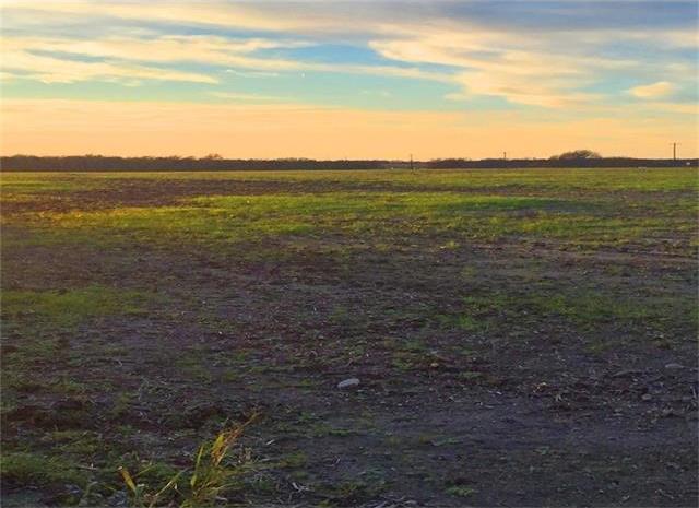 TBD Prairie Hill, Other, TX 76678