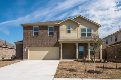 Photo of 21601 Windmill Ranch Ave, Pflugerville, TX 78660