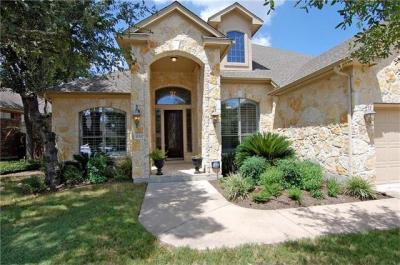 Photo of 11517 Via Grande Dr, Austin, TX 78739