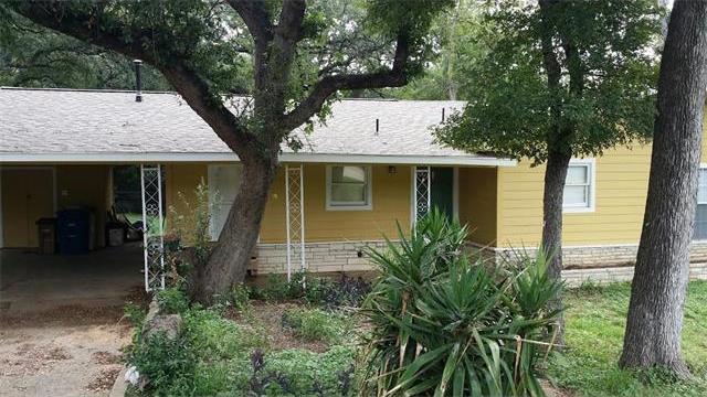 3005 Manchaca Rd, Austin, TX 78704