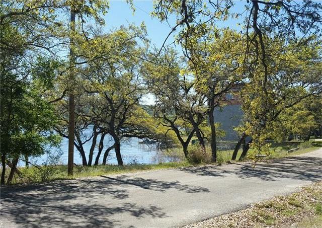 1206 Fawn Park, Lago Vista, TX 78645