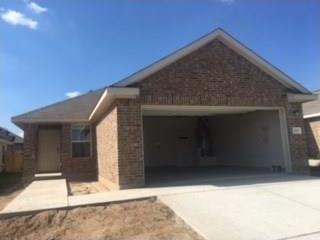 3616 Breckenridge, Austin, TX 78744