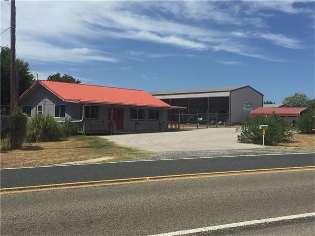 3836 Ranch Road 2233, Sunrise Beach, TX 78643