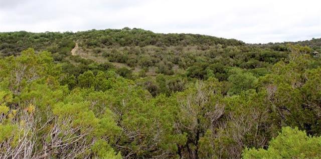 lot 4 W Spoke Hill, Wimberley, TX 78676