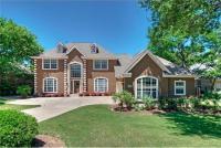 2142 Hilton Head Dr, Round Rock, TX 78664