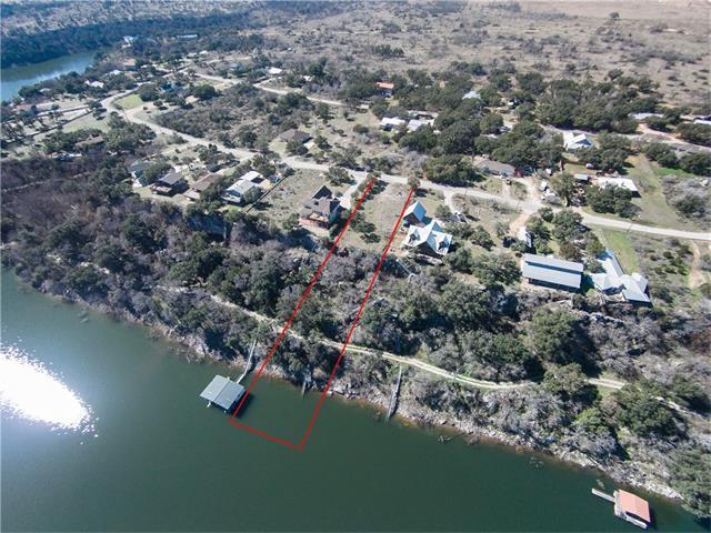 625 Nomad Dr, Spicewood, TX 78669