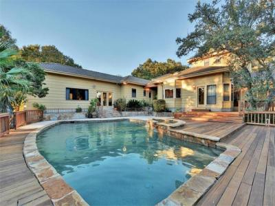 Photo of 3005 Fox Hollow St, Round Rock, TX 78681