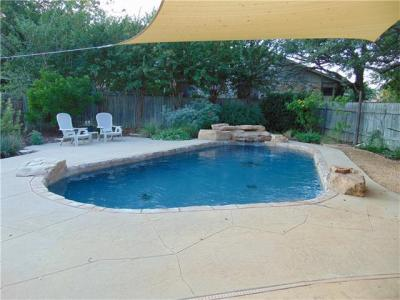 Photo of 11303 Timbrook Trl, Austin, TX 78750