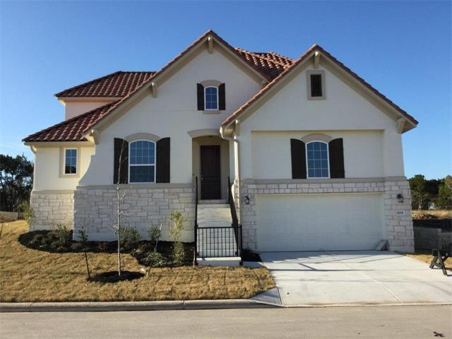 19508 Summit Glory Trl, Spicewood, TX 78669