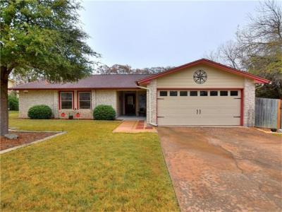 Photo of 11304 Timbrook Trl, Austin, TX 78750