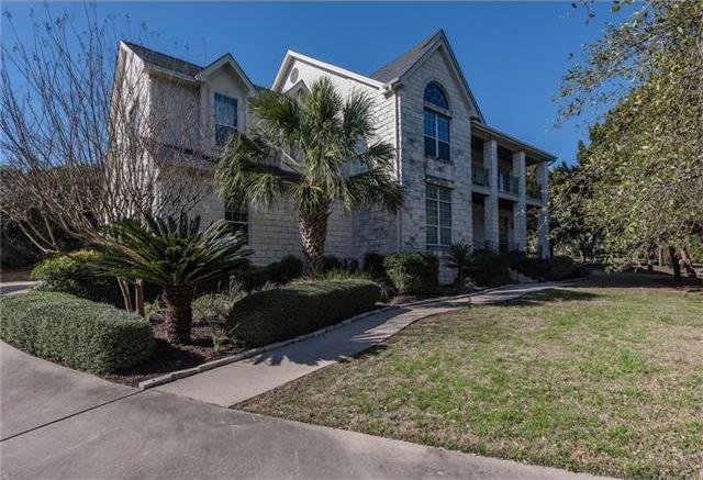 4508 House Of Lancaster, Austin, TX 78730