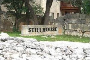 4711 Spicewood Springs Rd #3-118, Austin, TX 78759