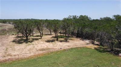 Photo of 2501 High Lonesome, Leander, TX 78641