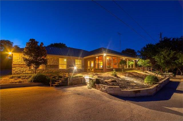 1401 Mill Creek Dr, Salado, TX 76571