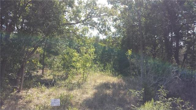 163 Creekwood Trl, Cedar Creek, TX 78612