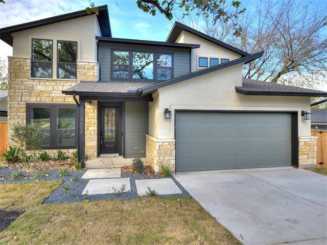 3604 Villa Ct, Austin, TX 78704