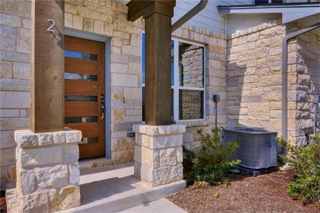 2101 Town Centre Dr #1802, Round Rock, TX 78664