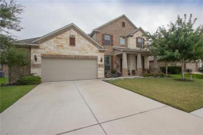 Photo of 20905 Meridian Blvd, Pflugerville, TX 78660