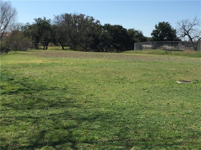1712 Central Texas Expy, Lampasas, TX 76550